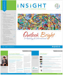Employee Newsletter Staff Newsletters Examples
