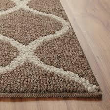 4d4b7a e340 4c44 bba4 b501e0 1 d2a5a56cc14add913bee7eb540 mainstays sheridan 3 piece area rug set from com area