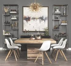 Small Picture contemporary dining room sets for small spaces