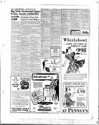 Waukesha Daily Freeman from Waukesha, Wisconsin on August 5, 1948 · Page 4