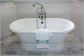 bathroom fixtures minneapolis. Bathroom Remodel, Free Standing Tub Traditional-bathroom Fixtures Minneapolis U