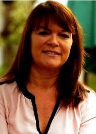 BII announces Suzanne Smith as Non-Executive Director - Hospitality &  Catering News