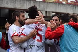 Serie B, in tre sognano la promozione in A: Salernitana e Lecce con il  calendario migliore, il Monza spera ancora - Monza-News