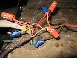 ruud air handler wiring diagram wiring diagram schema ruud air handler wiring diagram motherwill com rheem air handler diagram ruud air handler wiring diagram