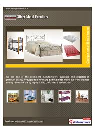 furniture websites design oliver furniture. We Are One Of The Prominent Manufacturers, Suppliers And Exporters Ofpremium Quality Wrought Iron Furniture Websites Design Oliver