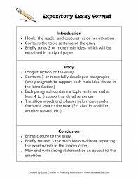 good resume descriptive words cipanewsletter descriptive essay examples resume ideas 1230217 gethook us resume