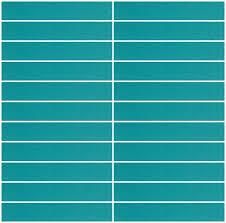 blue subway tile texture. Perfect Subway 1x6 Inch Teal Blue Mirror Glass Subway Tile For Texture Susan Jablon Mosaics