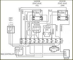 honeywell wiring diagrams thermostat wiring diagram wiring diagram honeywell thermostat the