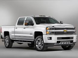 2018 chevrolet 3500hd high country. brilliant chevrolet 2017 chevrolet silverado 1500 diesel review 3500hd   in 2018 chevrolet 3500hd high country 0