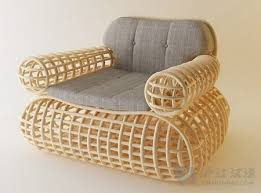 furniture made of bamboo. Some Of The Earliest Chinese Furniture Was Made From Common Bamboo. However, Use Hardwood Or Lacquered Softwood To Simulate Construction Bamboo I