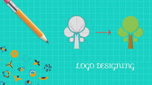 Microsoft Office Schedule Maker Get Logo Maker Logo Generator Logo Maker Microsoft Store