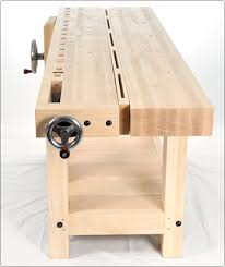 If Youu0027d Like To Be Notified When The Plans Are Ready Drop Us An Roubo Woodworking Bench