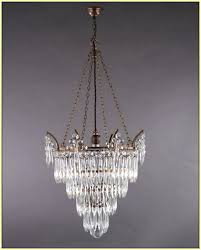 crystal chandelier parts whole lead crystal chandelier parts chandelier parts