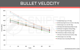 270 Winchester 150 Grain Ballistics Chart Ideas Collection 300 Win Mag Vs 7mm Rem Ballistics Chart