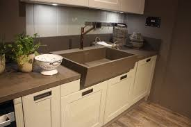 gold kitchen sink. full size of kitchen:best cabinet kitchen rose gold pulls oak floor pendant lights sink e