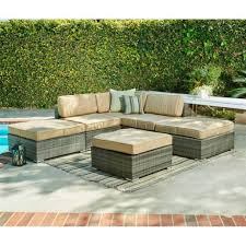 brown set patio source outdoor. 1; 2 Brown Set Patio Source Outdoor