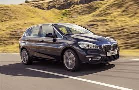 2018 bmw active tourer. delighful 2018 introduction  and 2018 bmw active tourer