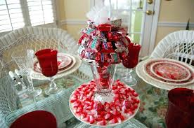 office valentine ideas. Gifts Ideas For Office Staff Good Valentine Valentines Day Gift Decoration