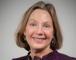 Child development expert Lynn Singer awarded Distinguished ...