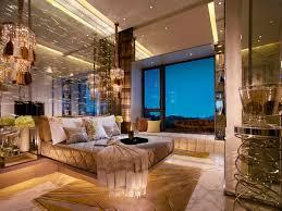 huge master bedrooms. Beautiful Main Bedroom With Luxury Decor Huge Master Bedrooms E