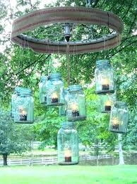 garden candle chandeliers outdoor candle chandelier garden candle chandeliers outdoor candle chandelier outdoor candle chandelier garden