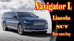 2018 lincoln navigator l. perfect 2018 2018 lincoln navigator l  price  black label on a