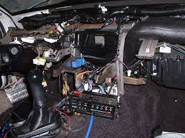 1jz s13 wiring harness 1jz image wiring diagram s13 wiring harness wiring diagram and hernes on 1jz s13 wiring harness