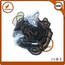 compare prices on main wiring harness online shopping buy low shipping original genuine 20y 06 31614 pc200 7 wire harness main wiring