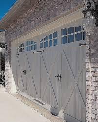 garage door strut replacement for home remodeling ideas luxury 44 elegant garage door diy kits
