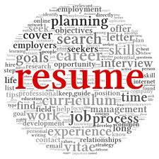 Resume Writing Services Denver Resume Online Builder