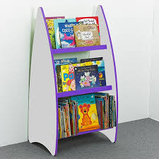 reading corner furniture. 1x tall nonfiction bookcase reading corner furniture