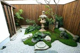 japanese garden ideas small garden ideas wonderful garden design japanese garden ideas for small spaces