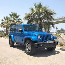 jeep rubicon 2015. jeep wrangler rubicon 2015 warranty and service package british expat owner jeep rubicon