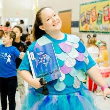 Staff Directory | Brownsboro Elementary School