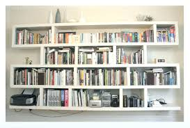 wall mounted bookshelves diy wall mounted bookshelves exceptional modern wall bookshelf wall mounted bookshelves wall bookshelves