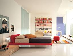 create design office. create office space in master bedroom diy creating home designer furniture design