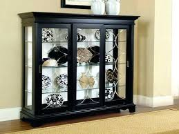 contemporary curio cabinets archive with tag contemporary corner curio cabinets contemporary curved