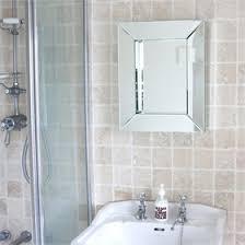 Art Deco Mirrors 1920s 1930s Mirror Design