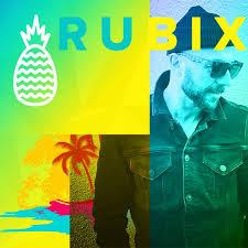 Rubix Baby 4 U Top 10 On Traxsource