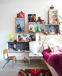 Diy kids room Room Ideas Diy Kids Room Shelving Made Of Drawers Design Dazzle Shelving Ideas For Kids Rooms Boy Girl Bedroom Playroom Diy