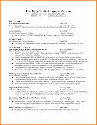 Teacher Aid Resume Teacher Aide Resume Cancercells 18