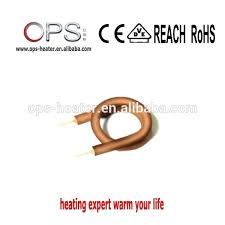 electric fireplace parts canada heater stove replacement dimplex symphony for twin star dimplex symphony electric fireplace parts