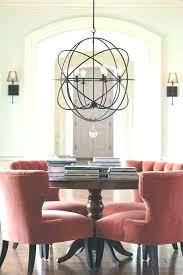 surprising extra large drum shade chandelier photo design
