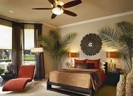 interior decorating ... extraordinary interior decorators of interior  decorators best interior decorations photo iqlagwf