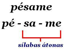 http://www.educa2.madrid.org/web/mariano.moreno/5.-silaba-tonica-y-silaba-atona