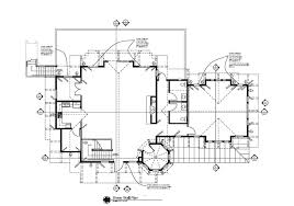 architectural building sketches. Architectural_drafting8. Architectural_drafting8 Architectural Building Sketches M