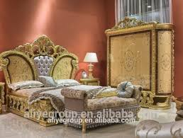 italian luxury bedroom furniture. as6211a italian french rococo luxury bedroom furniture and dubai set