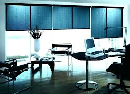 cheap home office ideas. cheap office ideas blinds outstanding vertical verticals look great home s