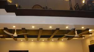 Modern False Ceiling Designs For Bedrooms Ceiling Designs For Bedroom In India