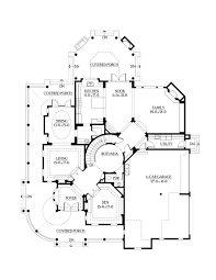 house plan 87609 at familyhomeplans com